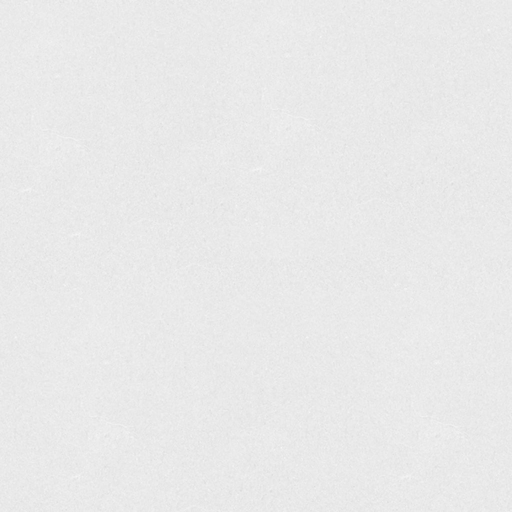 006-fine-plaster