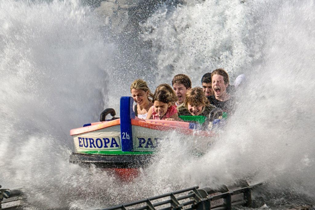 Europapark_rust