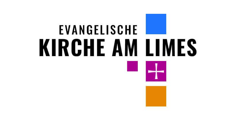 EvangelischeKircheAmLimes