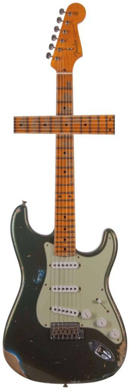 Stratocaster_Kreuz_1