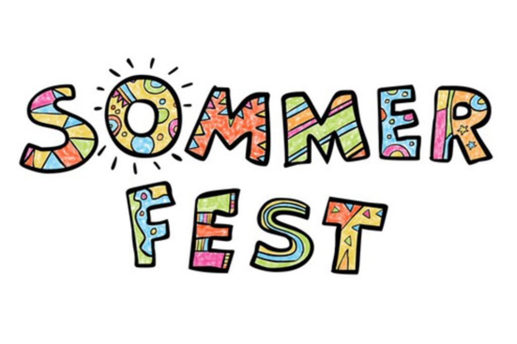 Sommerfest_JUZ
