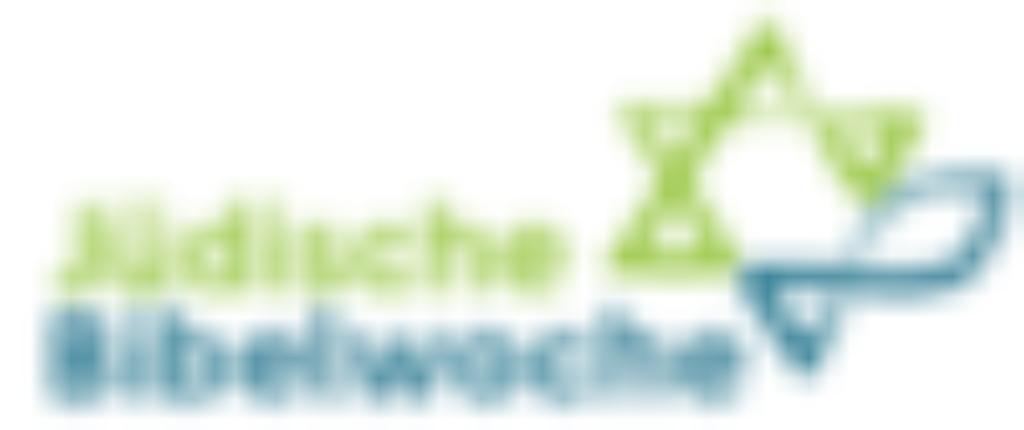 Logo_JüBiWo