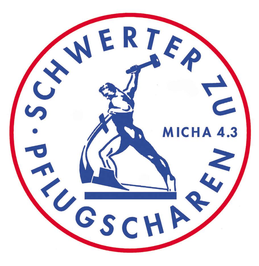 Logo-Schwerter-zu-Pflugscharen-RGB