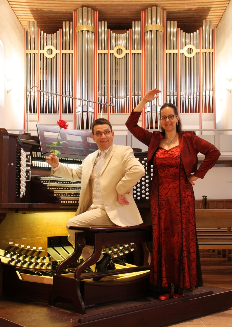 thumbnail_Orgel-Duo Lenz Die Orgel tanzt a