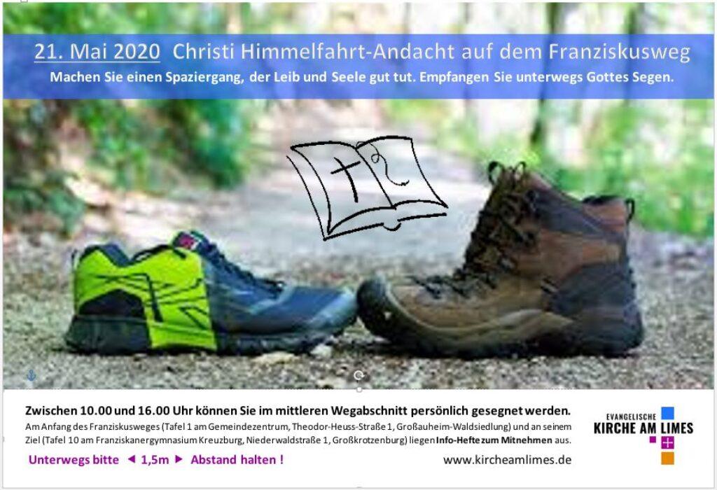 Christi Himmelfahrt 2020_Plakat_v2