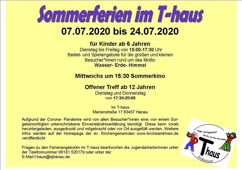 Ferien_Sommer20_Flyer_gelb_klein