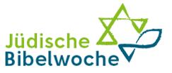 JüBiWo_Logo