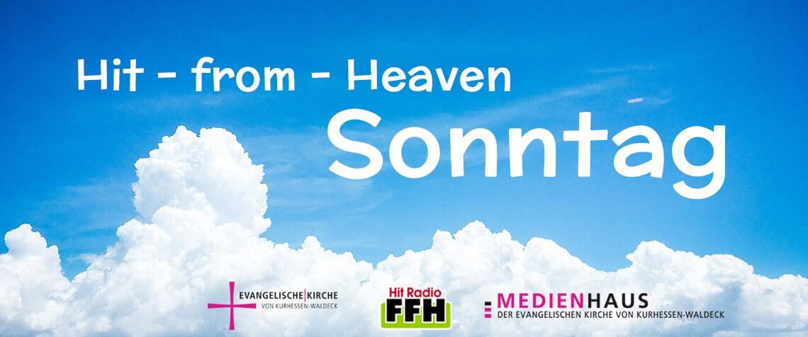 Hit_from_Heaven_2020_Bild