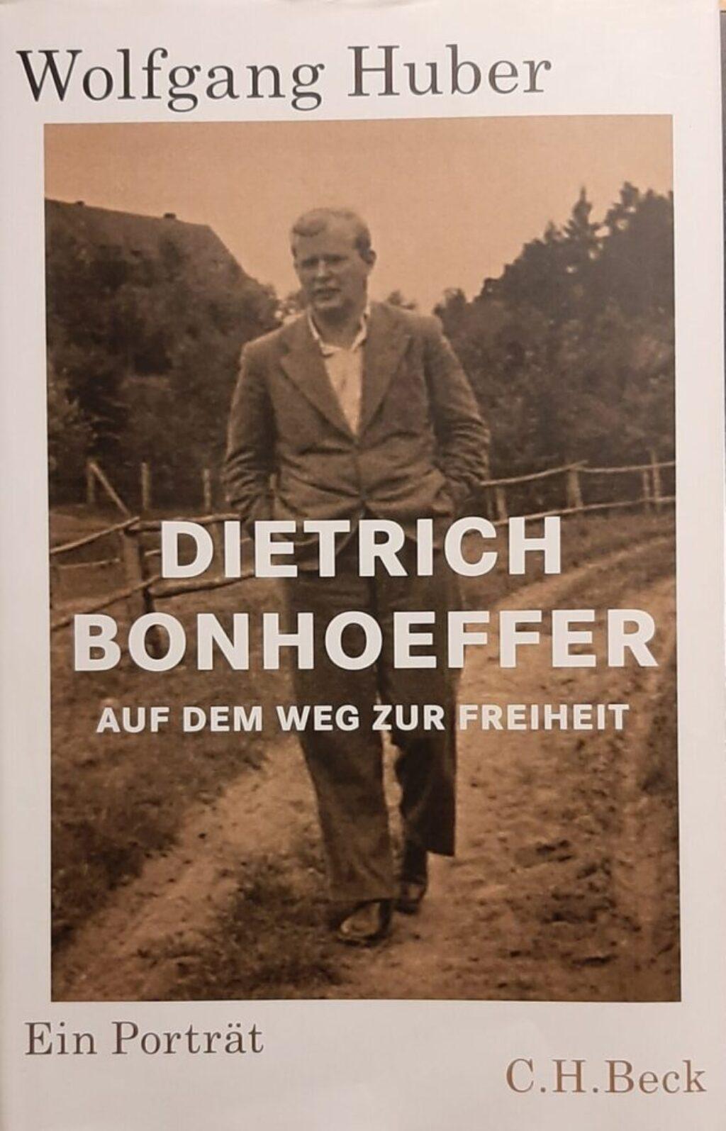 Bonhoeffer-Buch_WH