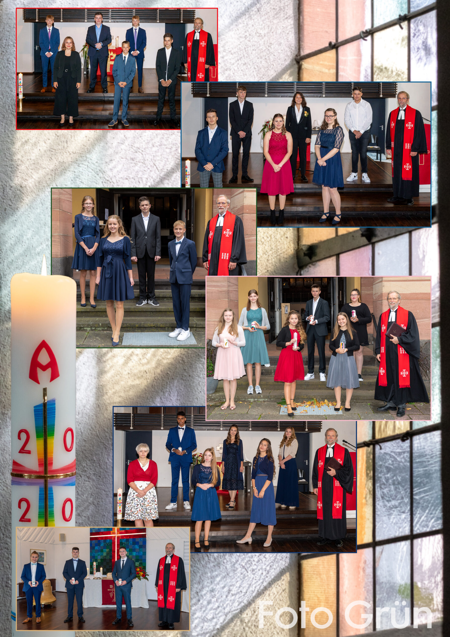 Kontakte_2020_11_Konfis_GA_2020_Collage