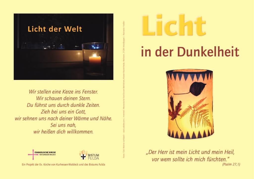 20_11_11_Licht_in_der_Dunkelheit_Gebetskarte-1024x723