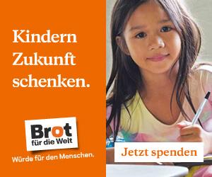 BrotfuerdieWelt_fileadmin_mediapool_downloads_gemeinde_kollekten2020_Brot_fuer_die_Welt_300x250