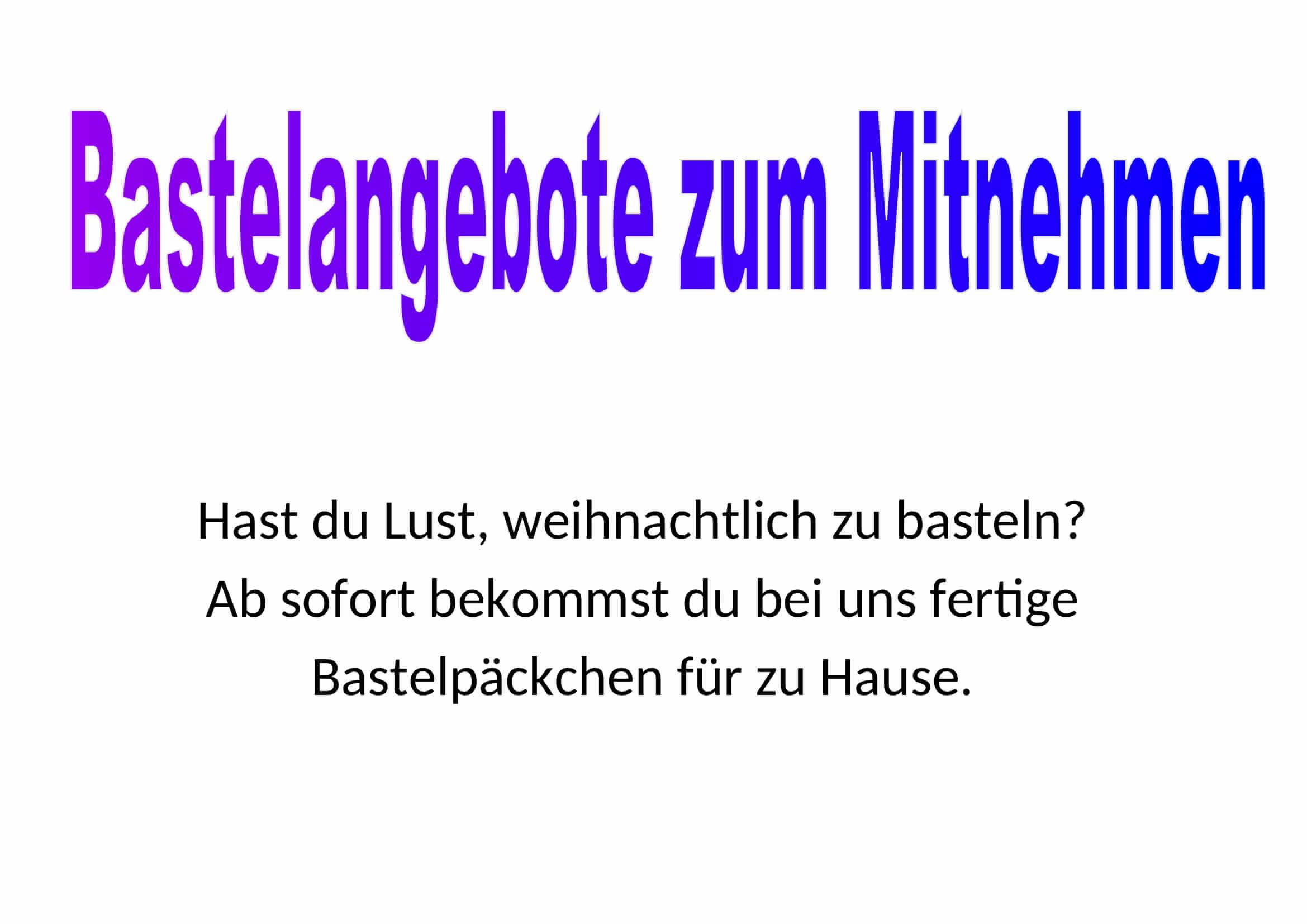 basteln.zum.mitnehmen