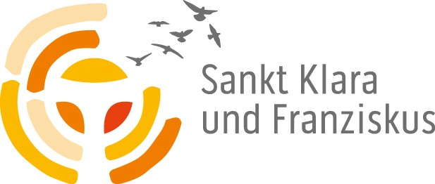 st_klara_und_franziskus_logo