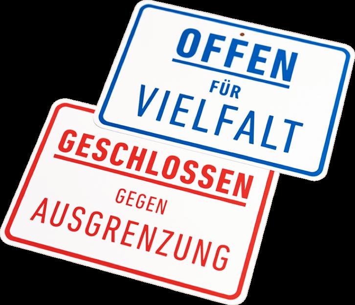 Offen-fuer-Vielfalt_Bil