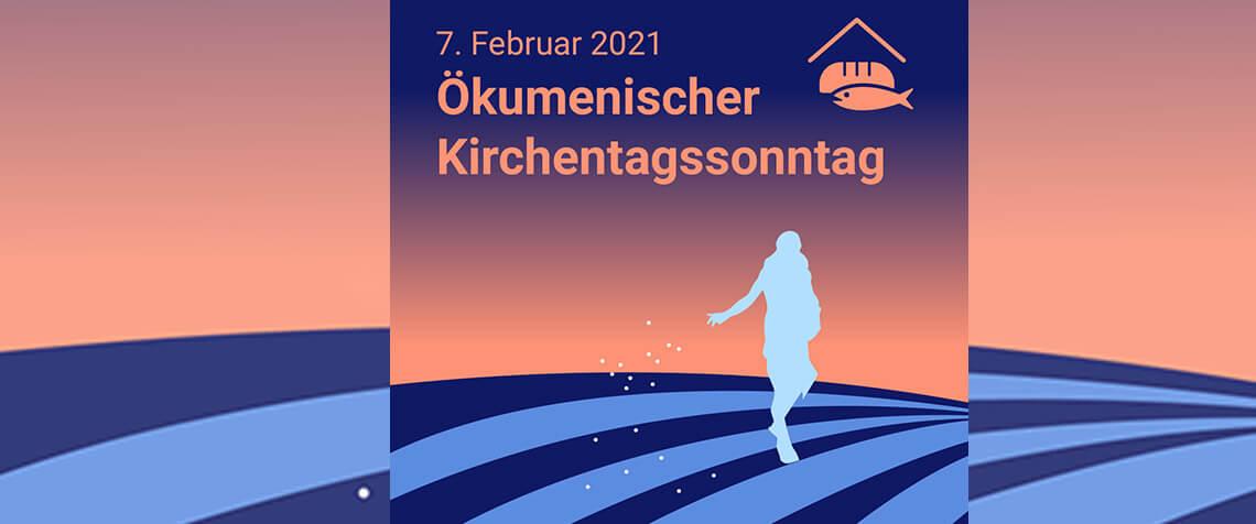 aufmacher_210205_digitale_synode_oekt_kaufungen