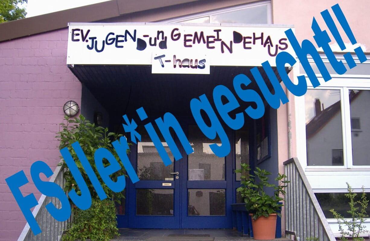 Fsj_wir_suchen_bild_hellblau_mit Schnitt